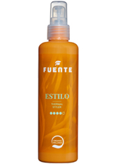 Fuente Haarstyling Styling & Finish Ice Cream 200 ml