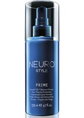 Paul Mitchell Styling NEURO™ Prime HeatCTRL® Blowout Primer Haarpflege 139.0 ml