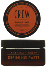 American Crew Styling Defining Past Stylingcreme 85 g