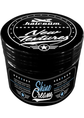 Hairgum Shine Cream 80 g