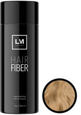 LEON MIGUEL - Leon Miguel Hair Fiber mittelblond 25 g - Tönung