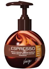 Vitality's Espresso Kupfer 200 ml
