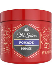 Old Spice Pomade  Haarwachs  75 ml