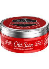 Old Spice Bartpflege Beard Balm 63 g