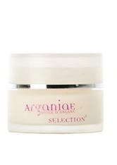 Arganiae Butter Arganiae Selection 50 ml