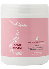 LOVE FOR HAIR Professional Angel Care Color Reflect Maske 1000 ml