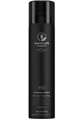 Paul Mitchell Produkte awapuhi wild ginger® FINISHING SPRAY™ 300ml Haarspray 300.0 ml