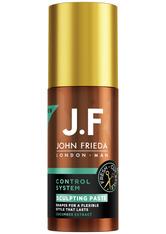 John Frieda John Frieda Man Control System Paste Haargel 100.0 ml