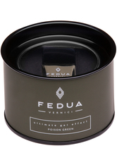 FEDUA - Fedua Poison Green 11 ml - NAGELLACK
