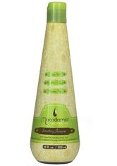 Macadamia Haarpflege Classic Line Smoothing Shampoo 300 ml