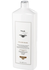 NOOK - Nook Filler Mask 1000 ml - HAARMASKEN