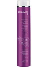 Medavita Produkte Shampoo Post Color Acidifying Haarfarbe 250.0 ml