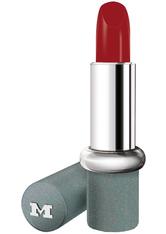 Mavala Sensation Collection Lipstick Gipsy Red 4 g