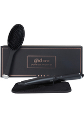ghd wish upon a star collection curve creative curl wand Haarstylingset  1 Stk