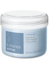 Lakmé K.THERAPY ACTIVE Active Fortifying Mask