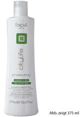FAIPA - Faipa Citylife Protecting Color Shampoo 1000 ml - SHAMPOO