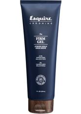 Esquire Grooming Herren Haarstyling The Firm Gel 237 ml