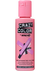 Crazy Color 54 Lavender 100 ml