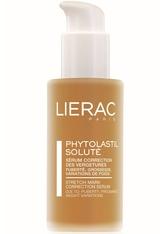 Lierac Phytolastil Konzentrat Dehnungsstreifen 75 ml