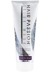 Hair Passion Color Mask Violet 200 ml