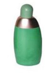 CACHAREL - Cacharel Eden Eau de Parfum 50 ml - PARFUM