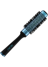 PAUL MITCHELL - Aktion - Paul Mitchell Neuro Brushes Titanium Thermal Rundbürste small 33 mm - HAARBÜRSTEN, KÄMME & SCHEREN
