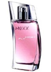 Mexx Fly High Woman EdT 20 ml