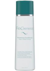 ReGenesis Thickening Conditioner  250 ml