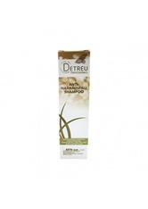 DETREU - Detreu Anti-Haarausfall Shampoo 250 ml - SHAMPOO