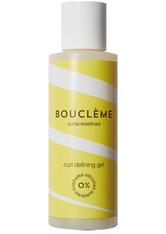 Bouclème Curl Defining Gel  Haargel 100 ml