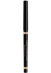 Max Factor Masterpiece Kohl Kajal Automatic Pencil (Various Shades) - Black