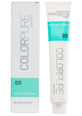JOJO - JOJO Colorpure 10.3 Gold Platin - HAARFARBE