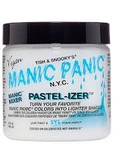 MANIC PANIC - Manic Panic Professional Pastel-izer 90 ml - HAARFARBE