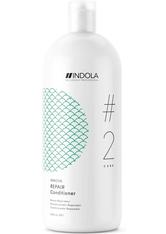 INDOLA - Indola Innova Repair Conditioner 1500 ml - CONDITIONER & KUR