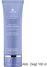 Alterna Caviar Restructuring Bond Repair 3-in-1 Sealing Serum 487 ml Haarserum