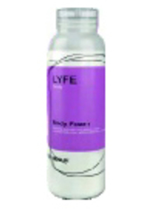 ROVERHAIR - Roverhair LYFE Body Foam 250 ml - DUSCHEN & BADEN