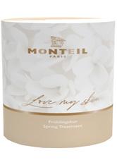 """Monteil Special Care ''Love my Skin"""" Ampullen Frühlingskur 6x7"""