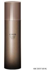 GOLD Professional Haircare Texturizing Spray Wax 50 ml