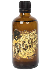 RUMBLE59 - Rumble59 After Shave 1959er 100 ml - AFTERSHAVE
