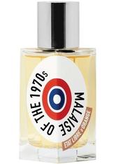 Etat Libre d´Orange Malaise of the 1970s Eau de Parfum Nat. Spray (50 ml)