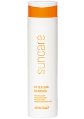 ARTISTIQUE - Artistique Youcare Sun After Sun Shampoo 250 ml - HAARSCHUTZ