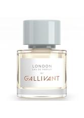 GALLIVANT - GALLIVANT London Eau de Parfum 30 ml - PARFUM