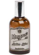 Morgan's Luxury Amber Spice Eau de Parfum  50 ml