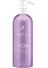 Alterna Caviar Anti-Aging Smoothing Anti-Frizz Conditioner 1 Liter