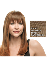 Hairdo Clip In Bang R1416T Buttered Toast