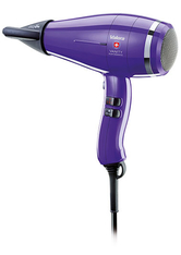 VALERA - Valera Vanity Hi-Power Pretty Purple - Haartrockner