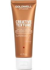 Goldwell Stylesign Creative Texture Superego Stylingduo 2 x 75 ml