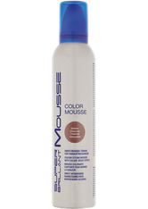 HAIR HAUS Super Brillant Color Mousse schoko 250 ml