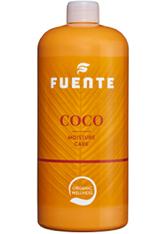 FUENTE - Fuente Coco Moisture Care 1000 ml Conditioner - Conditioner & Kur