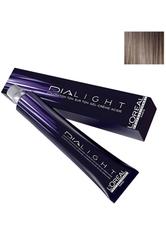 L'Oreal Professionnel Haarfarben & Tönungen Dia Dia Light 9,11 Milkshake Tiefes Silver 50 ml